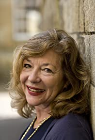 Primary photo for Carol Drinkwater
