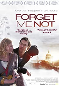 Primary photo for Forget Me Not