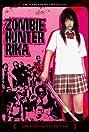 Rika: The Zombie Killer