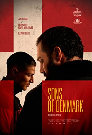 دانلود فیلم Sons of Denmark