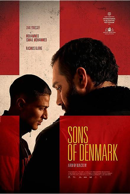 Film: Sons of Denmark