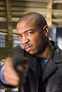 Primary photo for Ja Rule