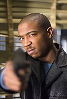Ja Rule Picture