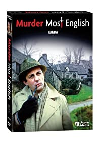 Primary photo for Murder Most English: A Flaxborough Chronicle