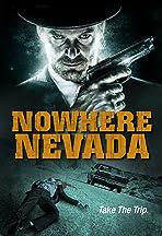 Nowhere Nevada