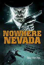 Nowhere Nevada Poster