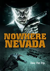 utorrent download latest english movies Nowhere Nevada by [480x360]