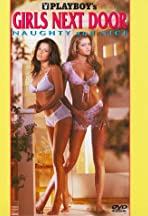 Playboy: Girls Next Door, Naughty and Nice