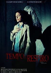 Movie websites for free download Il Tempo di un Respiro [x265]