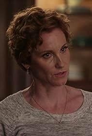 Judith Hoag in Nashville (2012)