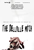 The Dellville Witch
