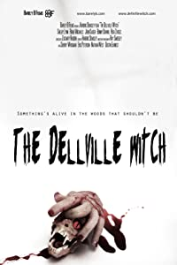 Legal movie tv downloads The Dellville Witch [HDRip]