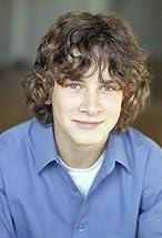Max Morrow's primary photo