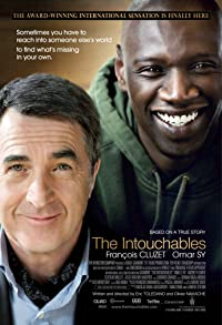 Primary photo for The Intouchables