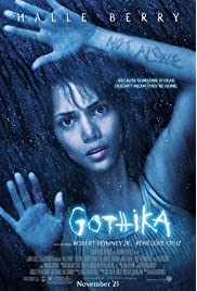Download Gothika (2003) Movie