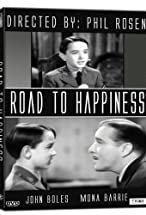 Primary image for Road to Happiness