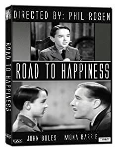Watch go japanese movie Road to Happiness [720pixels]