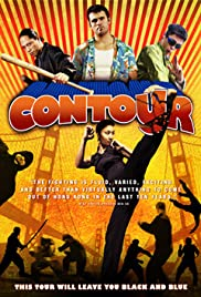 Contour (2006) Poster - Movie Forum, Cast, Reviews
