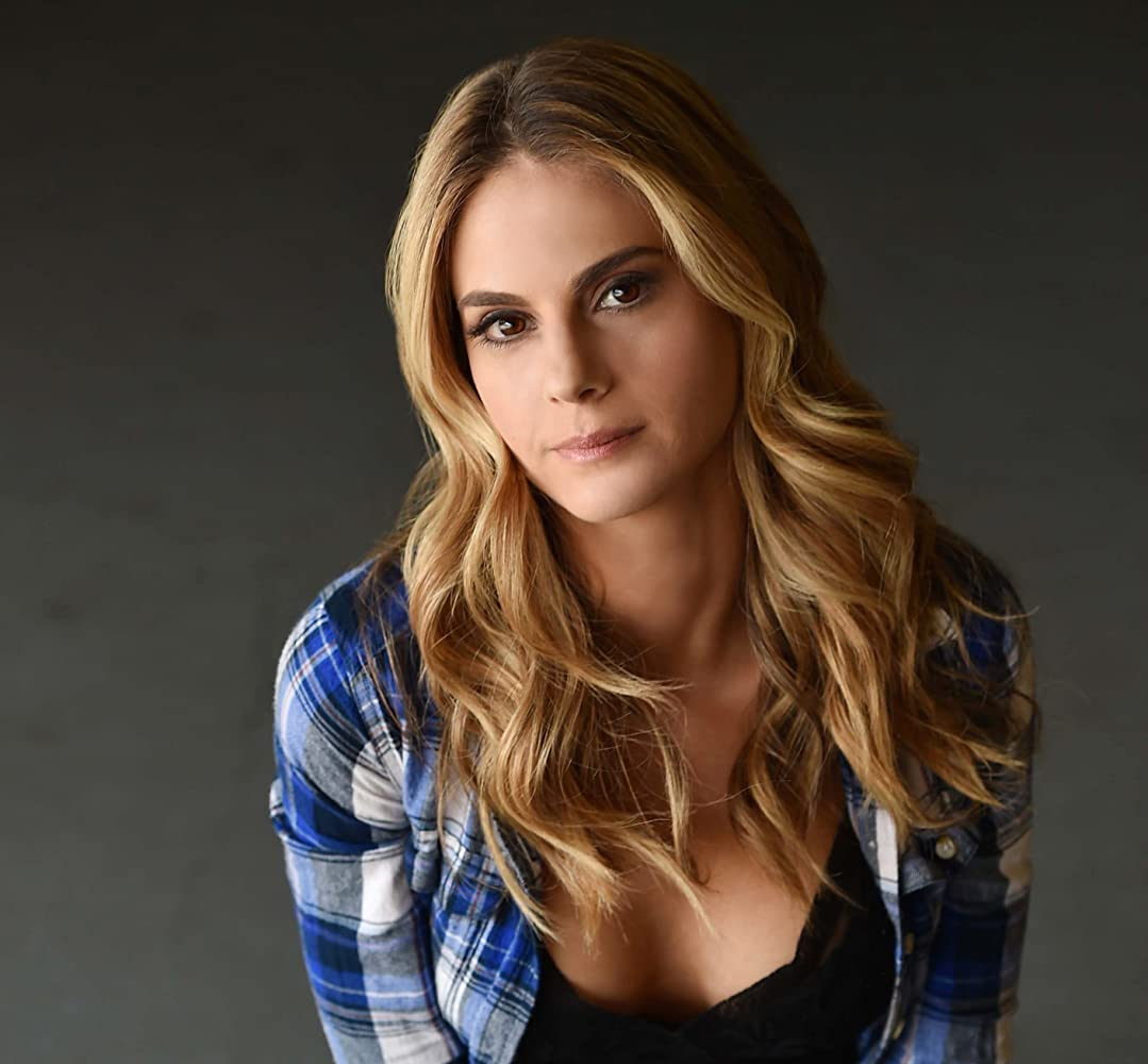 Watch Kelly Kruger video