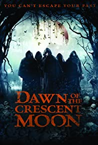 Primary photo for Dawn of the Crescent Moon