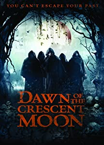 New movies downloading for free Dawn of the Crescent Moon [1080p]