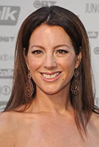 Primary photo for Sarah McLachlan