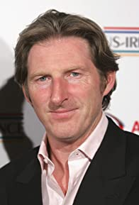 Primary photo for Adrian Dunbar