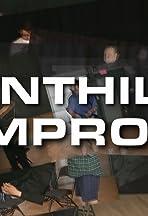 Anthill Improv
