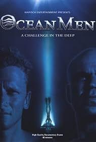 Ocean Men: Extreme Dive (2001)