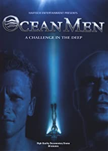 New movie bluray download Ocean Men: Extreme Dive [1280p]