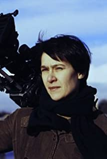 Claire Pijman Picture