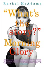 Download Morning Glory (2010) Movie
