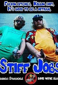Primary photo for Stiff Jobs