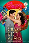 'Crazy Rich Asians' Dominates the Competition in Its Second Weekend