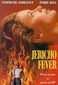 Primary photo for Jericho Fever