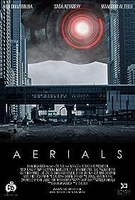 Aerials (2016)