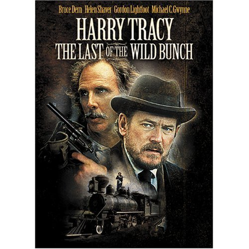 Harry Tracy, Desperado (1982)