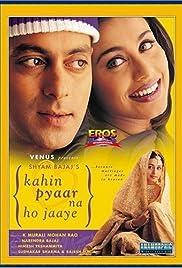 Kahin Pyaar Na Ho Jaaye 2000 Full Movie Watch thumbnail