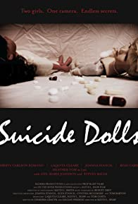 Primary photo for Suicide Dolls