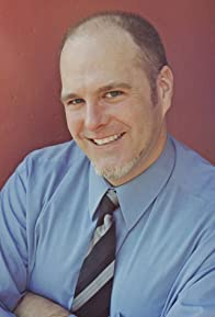 Primary photo for Dan D.W. McCann