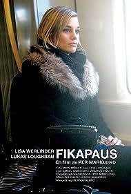 Fikapaus (2008)