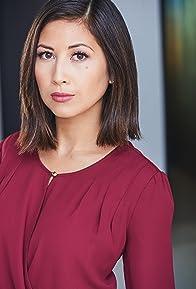 Primary photo for Angela Relucio