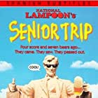 Senior Trip (1995)
