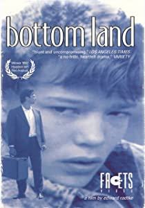 Watch live tv movies Bottom Land by 2160p]
