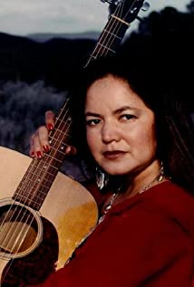 Joanne Shenandoah Picture