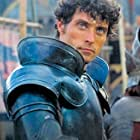 Rufus Sewell in A Knight's Tale (2001)