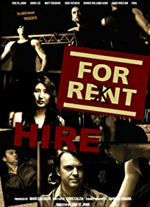 the For Hire download