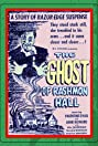 The Ghost of Rashmon Hall (1948) Poster