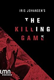 The Killing Game (2011) Poster - Movie Forum, Cast, Reviews