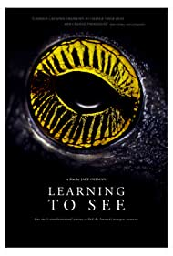 Learning to See: The World of Insects (2016)